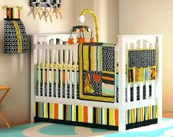 baby boy nursery bedding set and curtains sets baby boy nursery bedding crib sets canada clearance