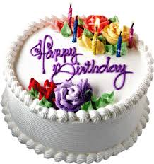 150 Happy Birthday Gifs Download For Facebook Whatsapp Giftergo