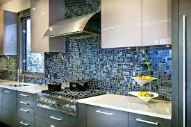 glass mosaic kitchen backsplash blue glass tile style glass mosaic tile kitchen backsplash pictures glass mosaic kitchen backsplash