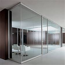 interior office partitions. Sound Proof Partitions, Partitions Suppliers And Manufacturers At Alibaba.com Interior Office F