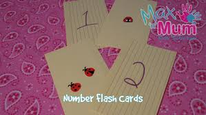 How To Make Flash Cards 3 WAYS  Click Self HelpMake Flash Cards