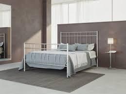 Купить кованую кровать Dreamline недорого: металлические ...