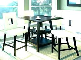 black pub table small pub table and chairs small round bistro table round pub table set