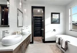 best lighting for bathroom. Full Size Of Bathroom Lights Over Vanity In Best Lighting Great For Lowes Fixtures Chrome Bath S