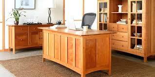 what is shaker furniture. What Is Shaker Style Furniture Great Modern Store Wash Dc Real