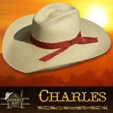 Aaron Straw Hat – Jaxonbilt Hats