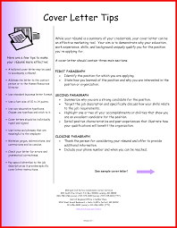 Should You Staple Your Cover Letter To Your Resume Should You Staple Your Cover Letter To Your Resume Choice Image 20