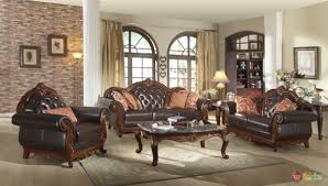traditional leather living room furniture. Modren Leather Full Size Of Living Roomelegant Leather Room Furniture Elegant  Sofas Modern Regarding  To Traditional
