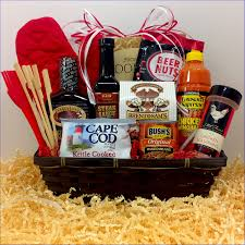 the ultimate bbq basket