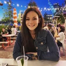 Alyssa Miele - The Official Manuscript Wish List Website
