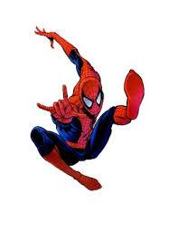 Spiderman Reward Chart Spiderman Reward Charts Lamasa Jasonkellyphoto Co