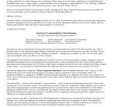 Pilot Resume Template Word Air Force Pilot Resume Samplery Template Persuasive Essay Examples 13
