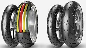 Dunlop Motorcycle Tire Size Chart Everything You Wanted To Know About Motorcycle Tires