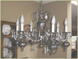 chandelier candle covers bronze home design ideas with regard to with regard to candle covers