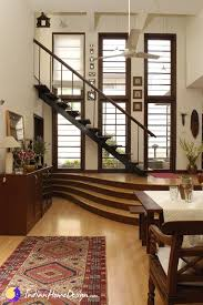 Home Interiors Design Idea
