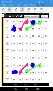Sattamatka Com Kalyan Chart Kalyan Record Chart With Pana Bedowntowndaytona Com