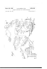 rc airplane servo wiring diagram wiring diagrams rc airplane wiring diagrams collection