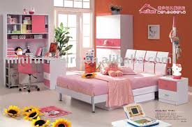Kids Bedroom Furniture Nz Child Bedroom Furniture