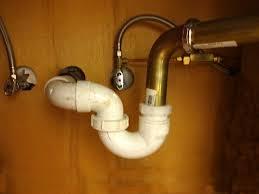 kitchen sink drain stopper new kitchen sink drain plug fresh kitchen sink drains new h sink