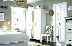 ikea single room design small bedroom ideas single bedroom medium size narrow single bedroom ideas small