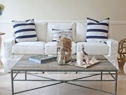modern beach furniture. Beach House Furniture Living Room Coastal Collections Style Sydney Sofa  Modern Florida Modern Beach Furniture 0