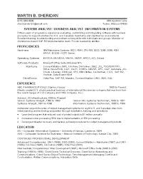 How To Write A Great Resume New How To Write A Good Resume Writing Great 60 Peachy Ideas The Best 60