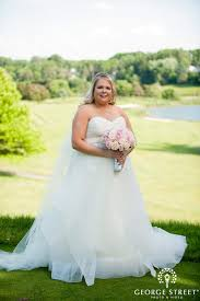 plus size bridal curvy and plus size bridal for curvaceous girls all brides beautiful