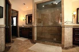Traditional Master Bathroom Ideas Complete Ideas Example