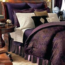 paisley bedding sets queen paisley comforter sets king best set ideas on paisley quilt set queen paisley bedding