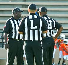 uil incident report schedules forms east texas football referees