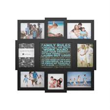 full size of ideas lobby tree wall frame collage cool craft target beyond family photo picture