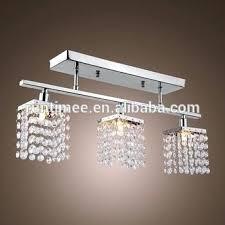 crystal linear chandelier fantastic modern linear chandelier modern contemporary linear crystal chandelier
