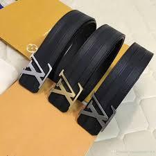 Mens Designer Belts Australia Designer Belts Mens Designer Belts Designer Luxury Belts Womens Luxury Belt Mens Belt Men Belt Double Sided Universal 4 0cm With Box 39 Canada 2019