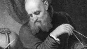 galileo biography galileo planetary philosopher