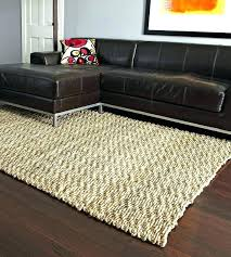 8x10 area rugs under 200 area rugs under beige area rug area rug area rugs 8x10 area rugs under 200