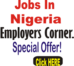 Job Opportunity And Free Resume Bank Lucrative Jobs Job Bank