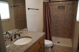 bathroom remodeling omaha. Plain Omaha Bathroom Remodel Omaha For Remodeling O