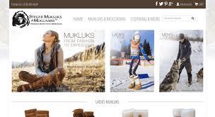Access Shop Mukluks Com Warmest Winter Boots And Outdoor Wear