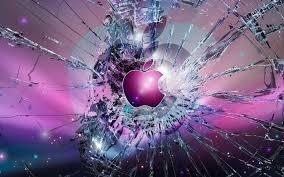 Apple Macbook Wallpaper - 1440x900 ...