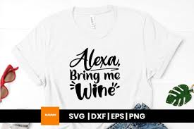 So y'all mean to tell me joe exotic got sent to jail for 'murder for hire' but the man who was gon commit the murder still free??? Wine Quotes Dsign Alexa Bring Me Wine Graphic By Maumo Designs Creative Fabrica In 2020 Wine Quotes Wine Graphic