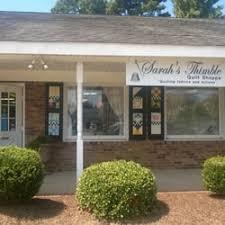 Sarah's Thimble Quilt Shoppe - Fabric Stores - 2245 W Great Neck ... & Photo of Sarah's Thimble Quilt Shoppe - Virginia Beach, VA, United States.  The Adamdwight.com