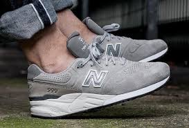 new balance 999. new balance 999 steel grey