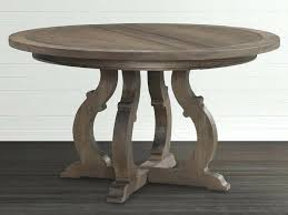 dining table singapore set philippines india artisan round home furnishings kitchen agreeable lights height in