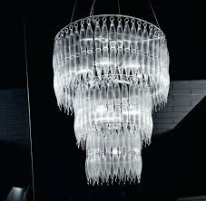 similar posts replacement crystals for chandelier