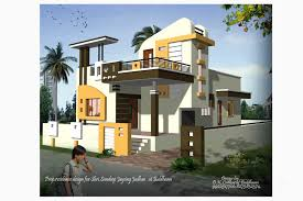 architects design dk 3 d home design photos buldana h o buldhana architects