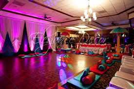 floor seating indian. Colorful Floor Seating - Sangeet Decor For An Indian Wedding By Elegance 847-791