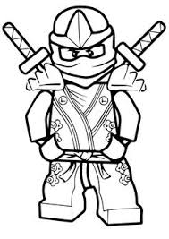 Small Picture lego ninjago coloring pages jay Superhero Pinterest Lego