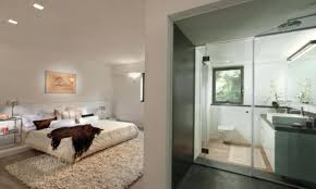 bedroom and bathroom ideas master bedroom with bathroom design modern bedroom bathroom ideas master bedroom design