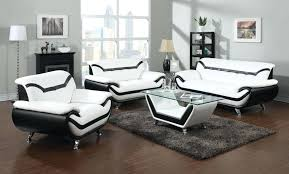 white sofa set living room – Investclubfo