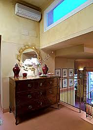 dining room chests. chest of drawers rome domes apartment dining room chests i